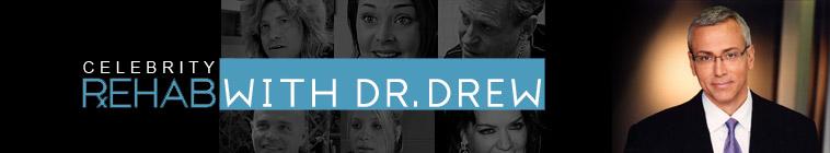 Celebrity Rehab with Dr Drew - Celebrity Rehab är den första tv-serien till kronisk den dramatiska, oskriven verkliga livet erfarenheter av en grupp av verkliga kändisar eftersom de...