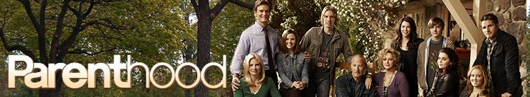 Parenthood - Baserat på 1989 Steve Martin film, är Parenthood om farföräldrar Frank och Marilyn Buckman, deras barn och deras barnbarn.