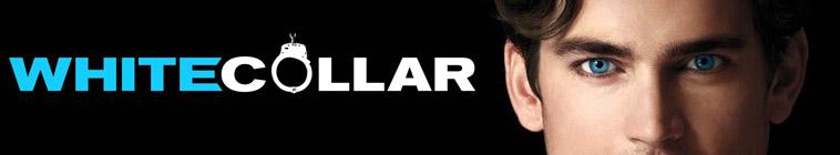 White collar - White Collar handlar om den osannolika partnerskap mellan en bedragare och en FBI-agent som har fått leka katt och råtta för years.Neal Caffrey, en ch...